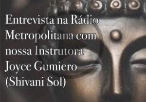 entrevista-radio-o-universo-tantrico