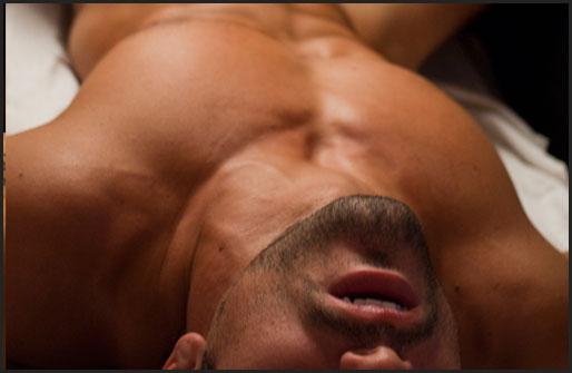 o site massage i borås